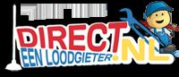 DirectEenLoodgieter